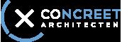 CONCREET ARCHITECTEN